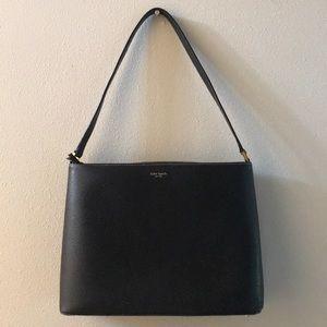 Classic Kate Spade Bag
